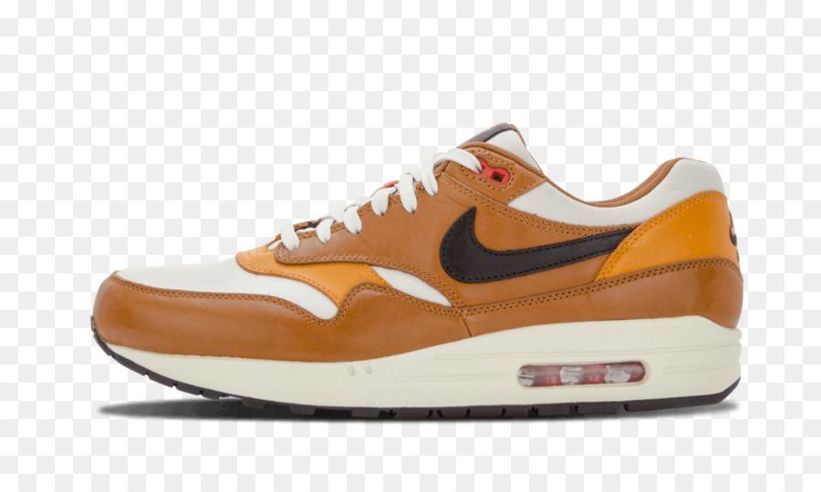 Sports shoes Nike Air Max Air Jordan - Vans Tennis Shoes for Women Brown png  download - 1000 600 - Free Transparent Sports Shoes png Download. 53ea7f637