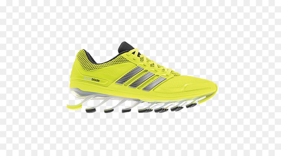 Adidas Nike Chaussures Vêtements Sport Téléchargement De q8UqAwZ