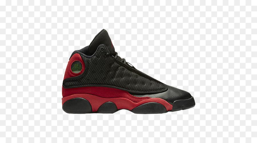premium selection f0ff7 21c29 Không khí Jordan giày thể Thao Nike Máy 13 người Đàn ông Jordan - Nike