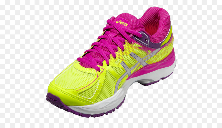 junior asics running shoes