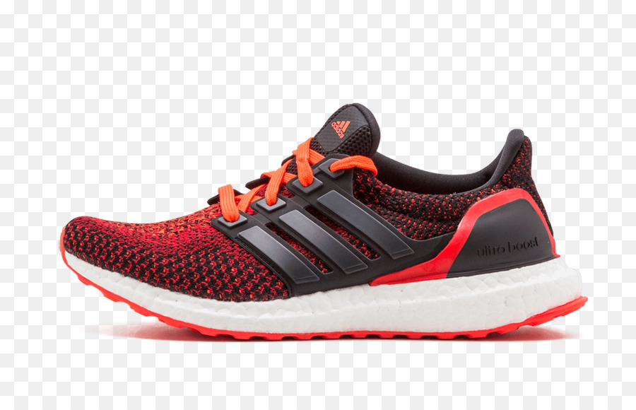 Sportschuhe Herren adidas Ultra Boost Nike Free Adidas png