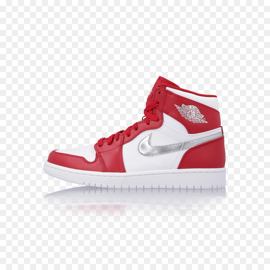 Sepatu Olahraga Air Jordan Basket Nike Unduh Alas