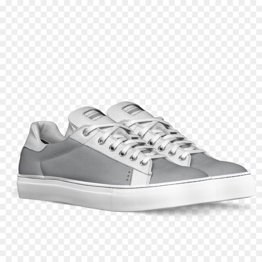 Sports Shoes Skate Shoe High Top Open Toe Tennis Shoes For Women