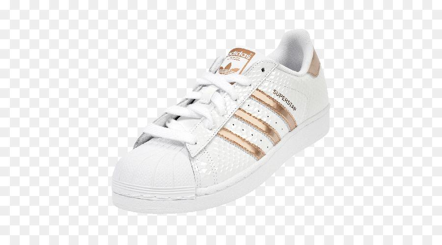 Adidas Stan Smith Adidas Damen Superstar Herren Schuhe