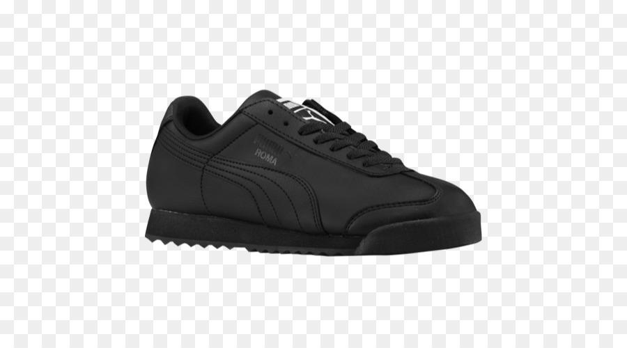 8b3b342dbce Sports shoes Puma Reebok New Balance - reebok png download - 500 500 - Free  Transparent Sports Shoes png Download.