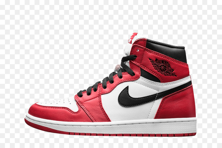 9f795ca3a6184 Air Jordan Nike Sports shoes Adidas - nike png download - 1280 853 - Free  Transparent Air Jordan png Download.
