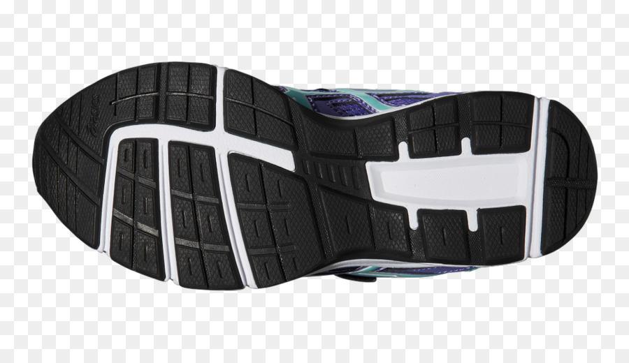cffacbc9e831 Sports shoes ASICS Samsung Galaxy S8 Samsung Galaxy S9 - adidas png  download - 1008 564 - Free Transparent Sports Shoes png Download.