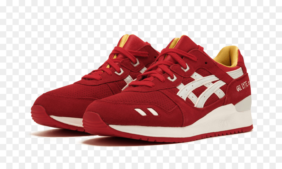 ddff2c4bdfa3 Sports shoes ASICS Skate shoe Red - Soft Wide Shoes for Women with Bunions  png download - 1000 600 - Free Transparent Sports Shoes png Download.