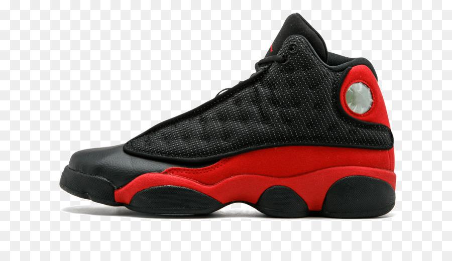 best service 250c0 be587 Air Jordan Sports shoes Nike Air 13 Men s Retro Jordan - nike png download  - 850 510 - Free Transparent Air Jordan png Download.