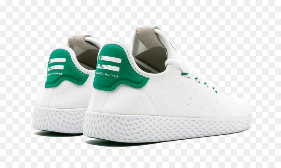 64c1286fe Sports shoes Adidas Stan Smith Adidas Mens Pw Human Race Nmd adidas  Pharrell Williams Tennis Hu Mens - adidas png download - 1000 600 - Free  Transparent ...