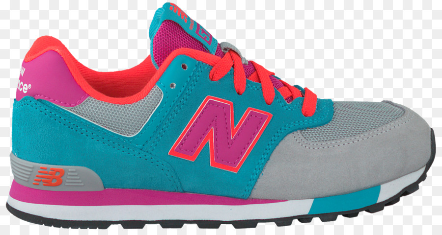 Chaussures de sport New Balance chaussure de Skate Adidas - Adidas ... 576a2f65974e