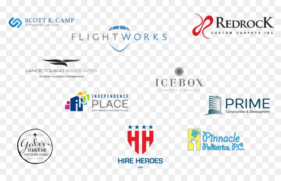 Logo Brand Font Product design - Restaurant Logo Design Ideas png ...