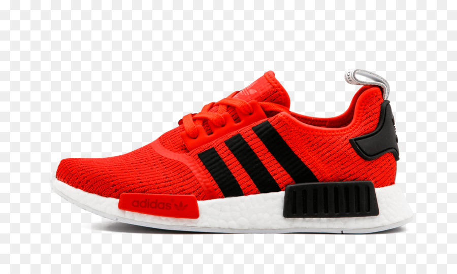 b54210e05 Mens Adidas Originals NMD R1 - Cardboard Trainers - JD Sports Adidas NMD R1  Primeknit  Footwear Adidas NMD R1 Mens Sneakers Adidas Mens Nmd R1 - adidas  png ...