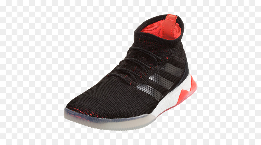 buy popular d283d 4c826 Adidas Predator Tango 18.1 Trainer Shadow Mode - Core BlackFootwear White Adidas  Predator Tango 18+ TR Lifestyle Shoes Football boot Adidas Predator Tango  ...