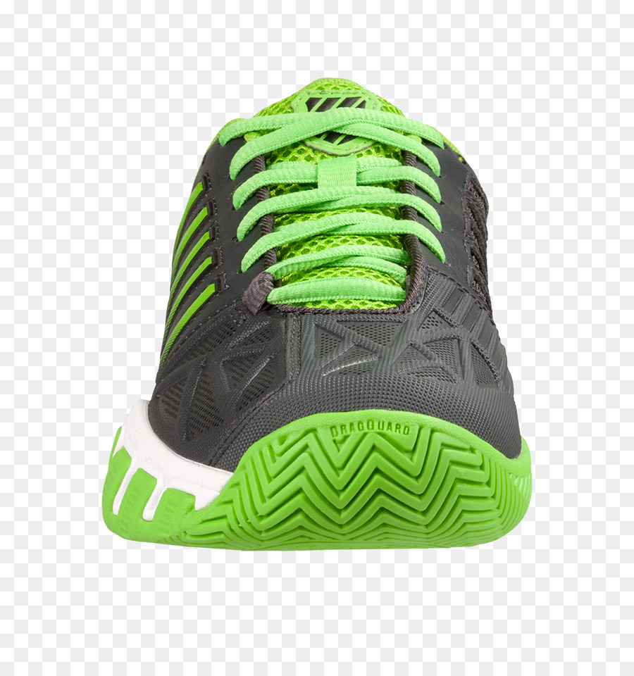 Sports shoes Nike Free K-Swiss - Glitter Tennis Shoes for Women Green png  download - 800 947 - Free Transparent Sports Shoes png Download. 9db5289807