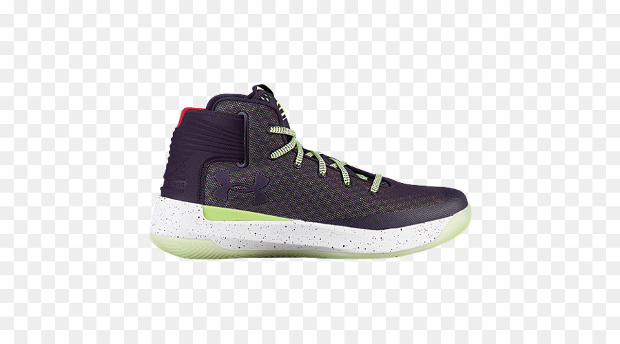 6266ca72f86 Men s Under Armour Curry 3zero Basketball Shoe Men s UA Curry 5 Basketball  Shoes White 10 Under Armour UA Curry 3 DUB Nation Heritage - Purple Under  Armour ...