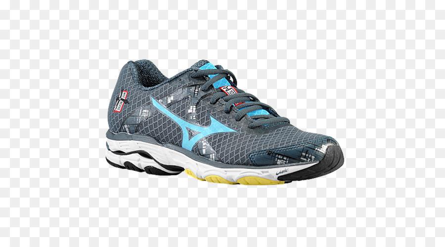 bc97e53d28a5c Sports shoes Mizuno Corporation Baseball cap Footwear - baseball cap ...