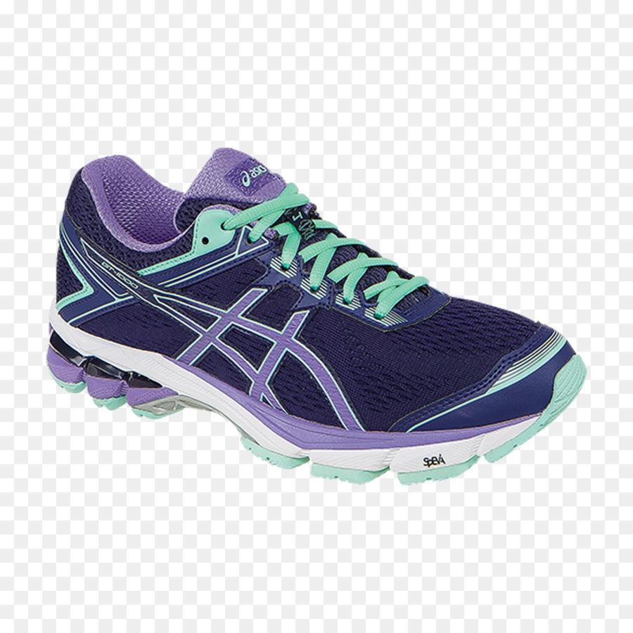 promo code ab411 732b4 ASICS Sports shoes Nike Onitsuka Tiger - nike png download ...