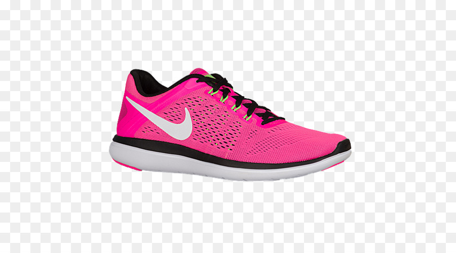 Nike Flex 2016 RN de la Mujer zapatillas de Deporte de los zapatos de Nike  Free 5dd93930942