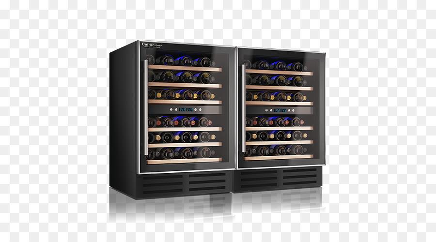 Mini Kühlschrank Für Flaschen : Kühlschrank wein kühler wein keller flasche kühlschrank png