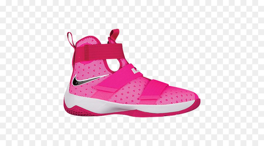 99c5a65f277e Nike Lebron Soldier 11 Nike LeBron 13 Low USA Shoe The NBA Finals - nike  png download - 500 500 - Free Transparent Nike Lebron Soldier 11 png  Download.