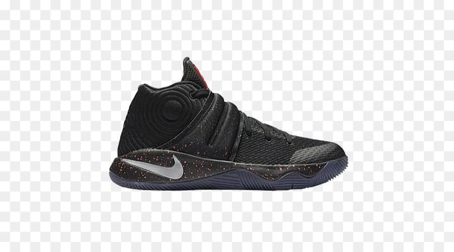 88c35cf76bcc Football boot Sports shoes Puma Diadora - Cheap Jordan Shoes for ...