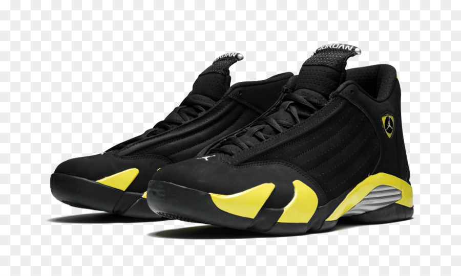 Release Date Jordan 14 Negro Toe Nike E8aac 5cffa