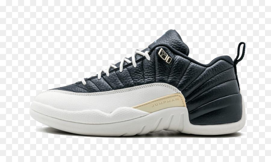 differently e5aa8 cb679 Jumpman Air Jordan Retro XII Air Jordan 12 Retro Low Men s Shoe Air Jordan  12 Retro Shoes Obsidian    University Blue 130690 410 - nike png download  ...