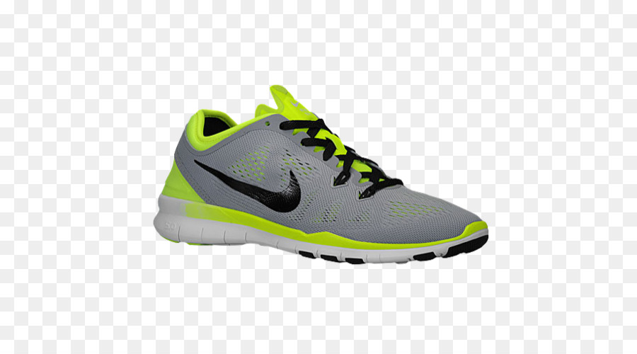a2d938bb5414 Nike Women s Free 5.0 Tr Fit 5 Sports shoes Foot Locker - nike png download  - 500 500 - Free Transparent Nike png Download.