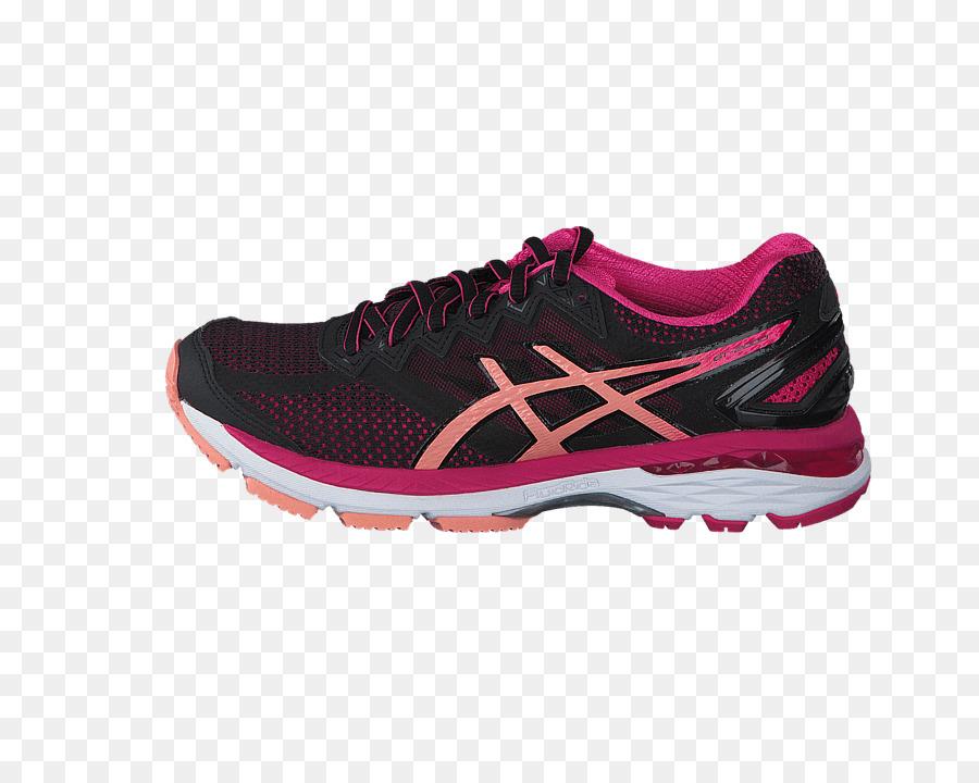 91a4d7ebb3a Asics GT 3000 5 Sports shoes Asics Gel Nimbus 20 Men s - Hot Pink Asics  Tennis Shoes for Women png download - 705 705 - Free Transparent ASICS png  Download.