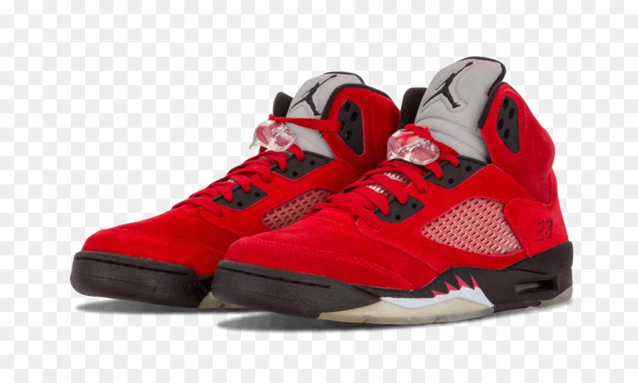 premium selection 1b653 33933 Air Jordan, Nike, Retro Style, Footwear, Red PNG
