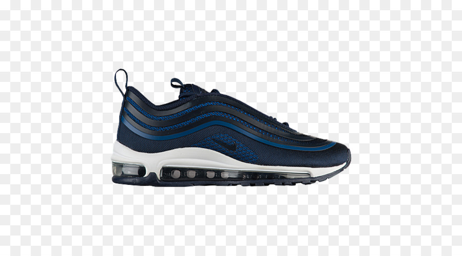kisspng-mens-nike-air-max-97-ultra-mens-nike-air-max-97 -u-5ba02f21833b29.0319281115372244815375.jpg 0df284653