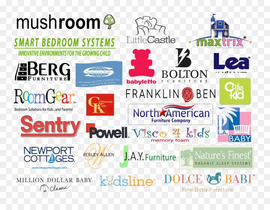 Web Seite Organisation Logo Möbel Marke Boheme Wohnzimmer Design