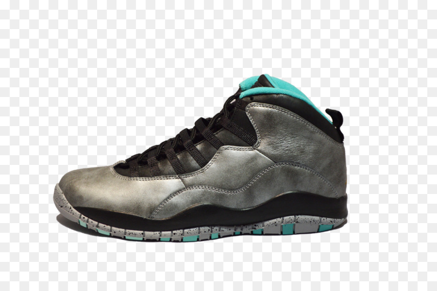 new products 656e0 373b3 Air Jordan, Sports Shoes, Shoe, Footwear, Black PNG