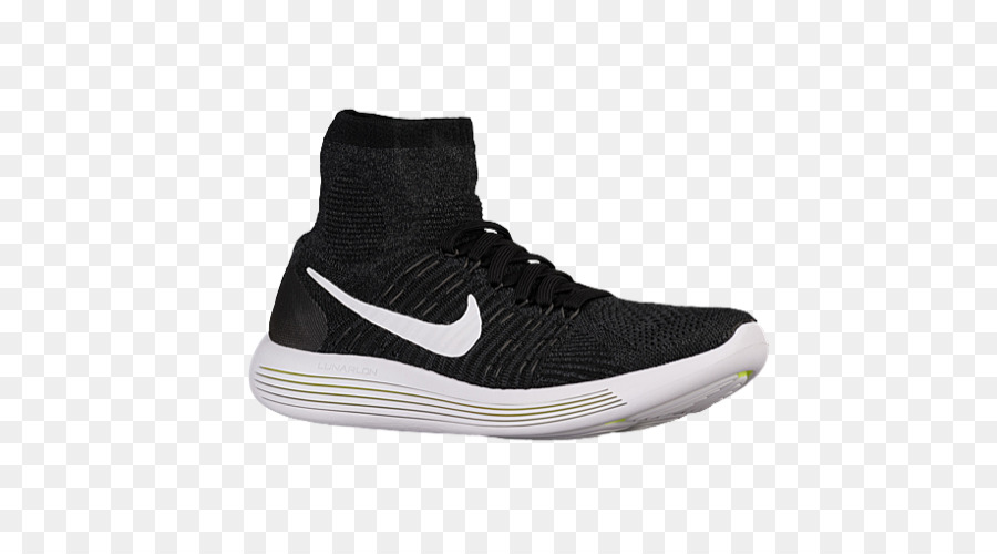 reputable site a0245 702d8 kisspng-nike-mens-lunarepic-low-flyknit-2 -sports-shoes-ni-5b9f8c150aa515.1778660015371827410436.jpg