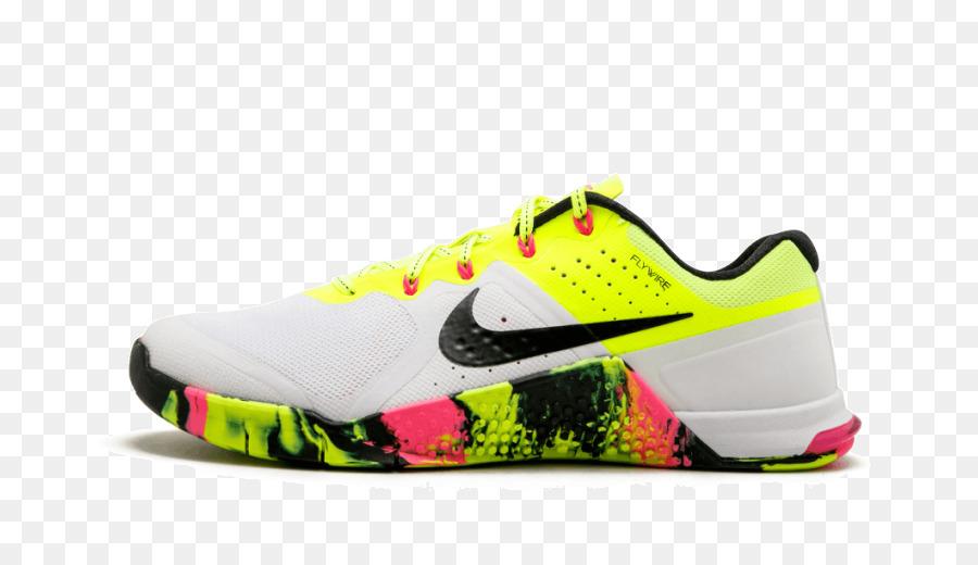 0a4235170a84 Sports shoes Nike Air Max Nike Free - nike png download - 850 510 - Free  Transparent Sports Shoes png Download.