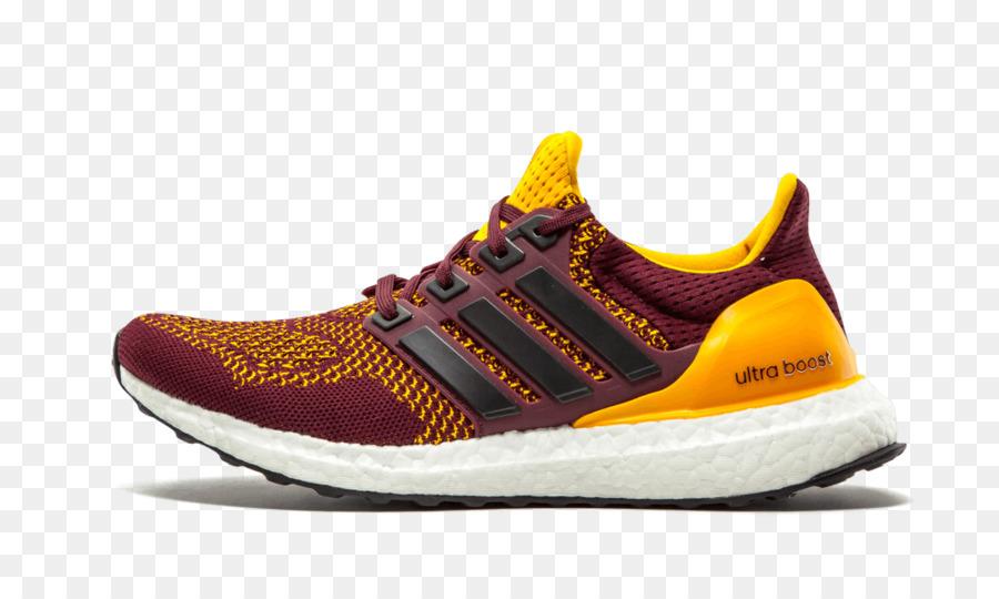 Ultra M Adidas 2 0 Schuhe Boost Free Sport Nike Ultraboost thCQxsrdB