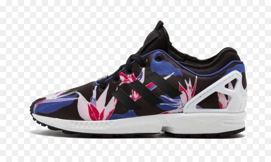 9c137f7ba Mens adidas Originals ZX Flux Sports shoes Adidas Originals ZX Flux NPS  Sneakers CoreBlack Women Black Women