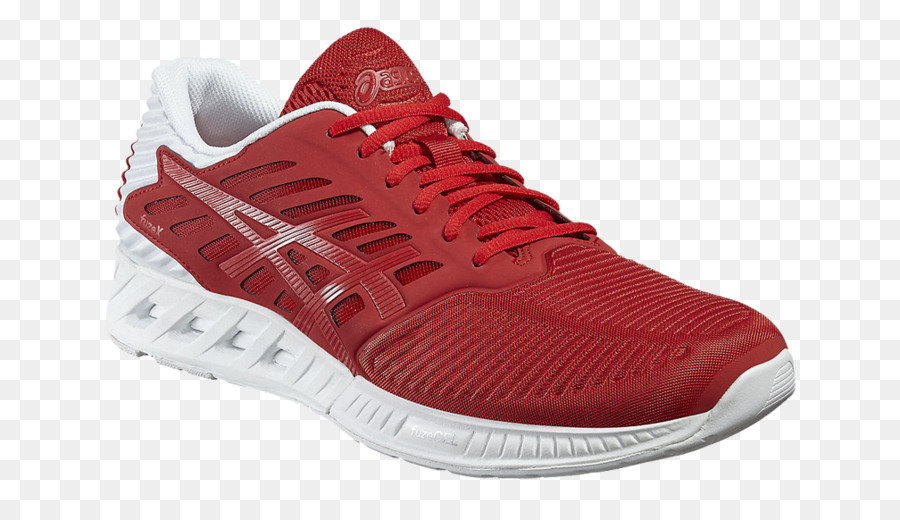 Sports shoes Asics FuzeX Country Pack Nike Free - Blue Red Tennis Shoes for Women  png download - 1008 564 - Free Transparent Sports Shoes png Download. 8f2b9d02f