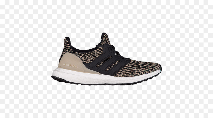 save off 518fa 7cf1d Adidas, Sports Shoes, Shoe, Footwear PNG