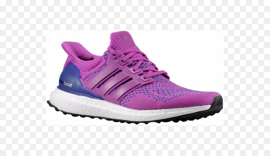Adidas Women ' s Ultra Boost Herren adidas Ultra Boost