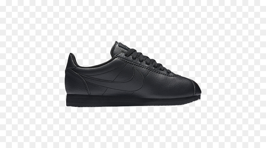 d379427f3db3 Sports shoes Vans DC Shoes Puma - adidas png download - 500 500 - Free  Transparent Sports Shoes png Download.