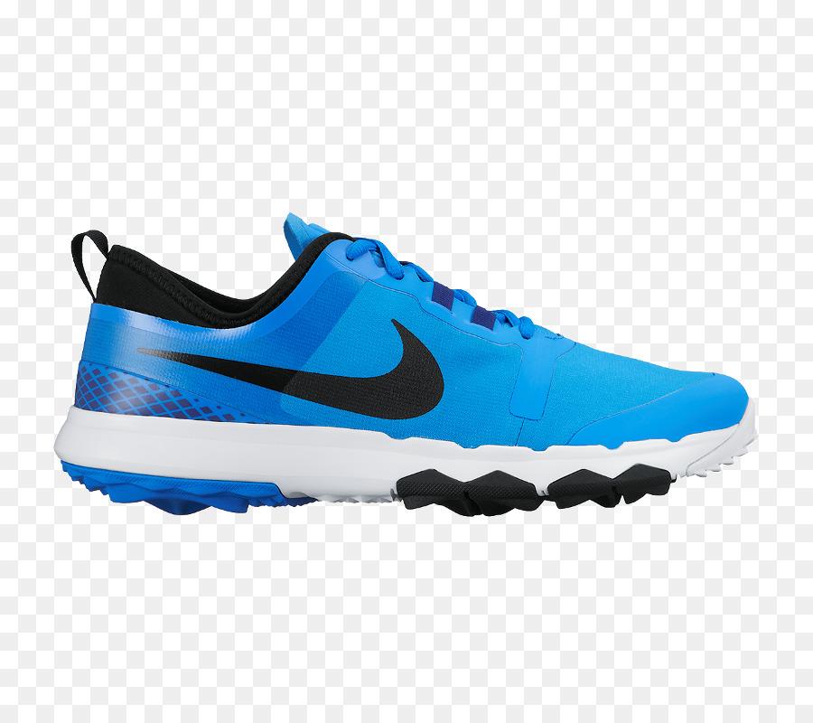 Nike Free Sport Schuhe Adidas Nike png herunterladen 800