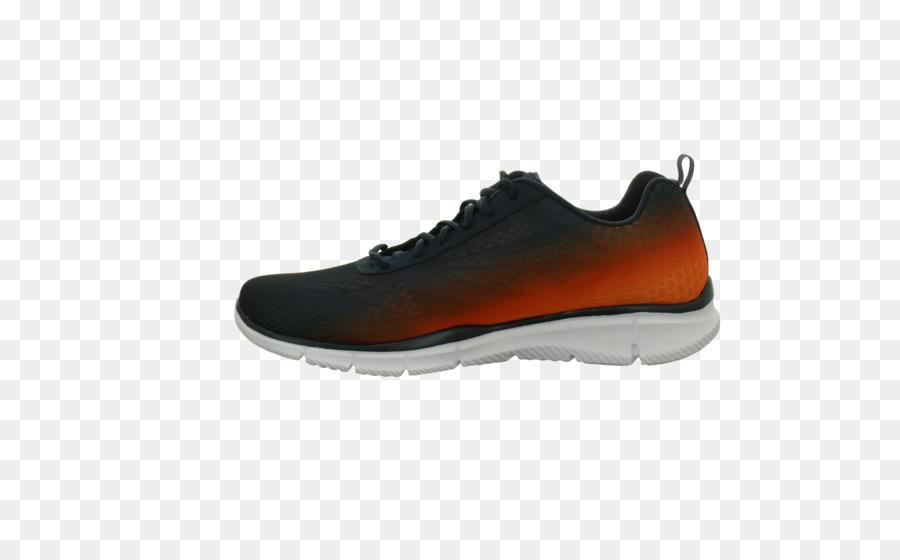 569485a2ec714 Sports shoes Hiking boot Sportswear Walking - Skechers Tennis Shoes for  Women Glam png download - 550 550 - Free Transparent Sports Shoes png  Download.