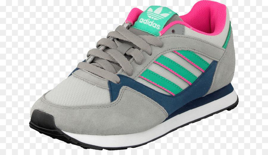 Chaussures Smith Téléchargement Sport Stan Nike De Adidas wUFxE5qB5W