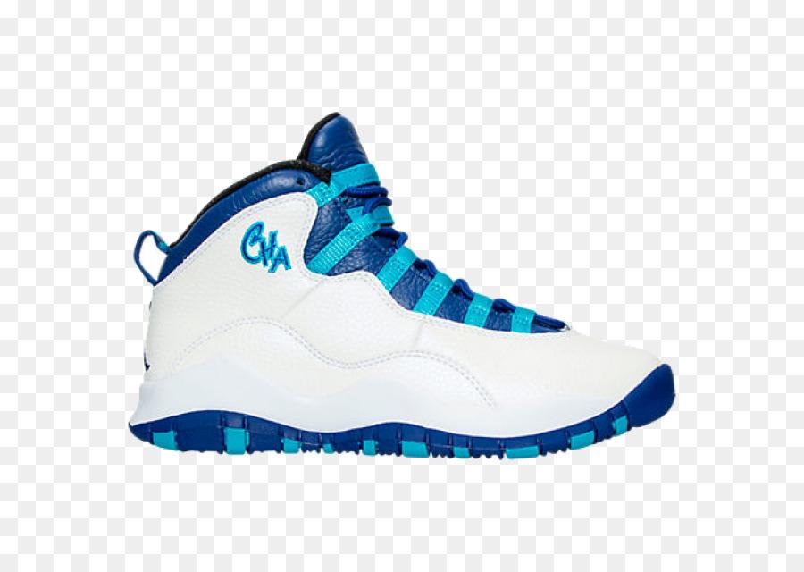 Nike Png Téléchargement Chaussure Jordan Free Air Jumpman 6dwpzz