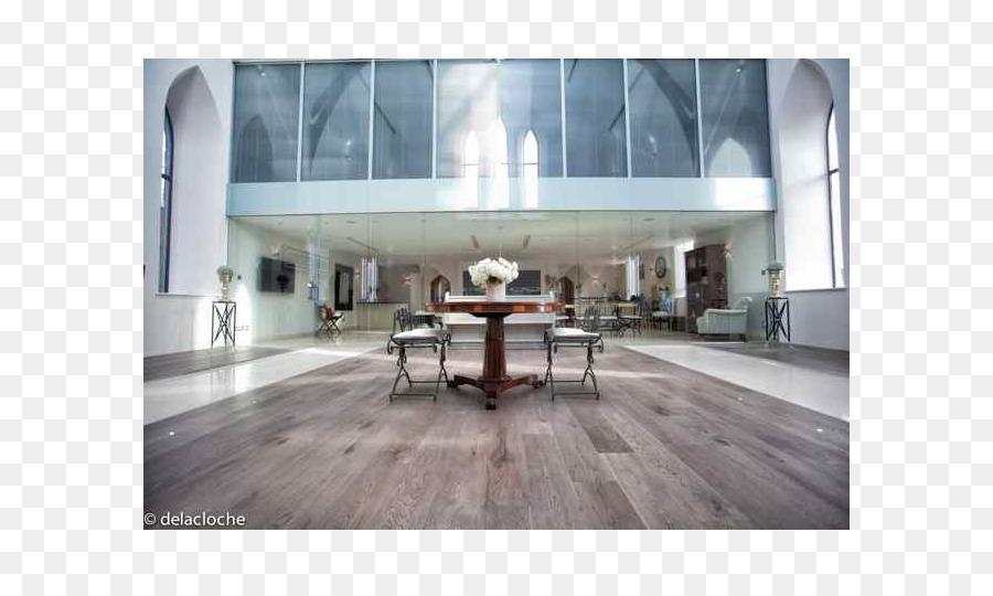 Loft Interior Design Dienstleistungen Eigentum Boden Decke    Skandinavischen Schlafzimmer Design Ideen