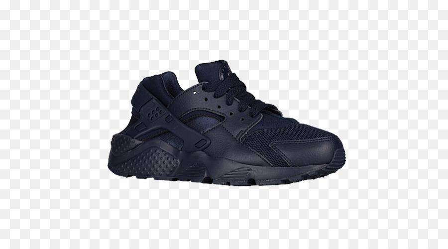 Air Chaussures Sport Huarache De Nike Jordan Foot Locker zwqBpfx