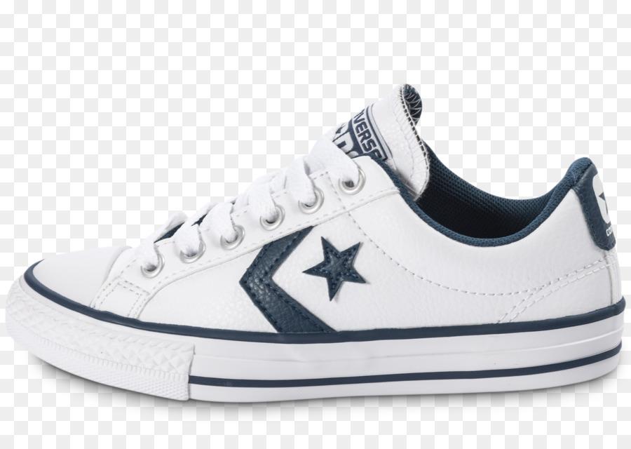 6c5b1873d48 Chuck Taylor All-Stars Converse Leren Sneakers Star Player Bordeaux ...