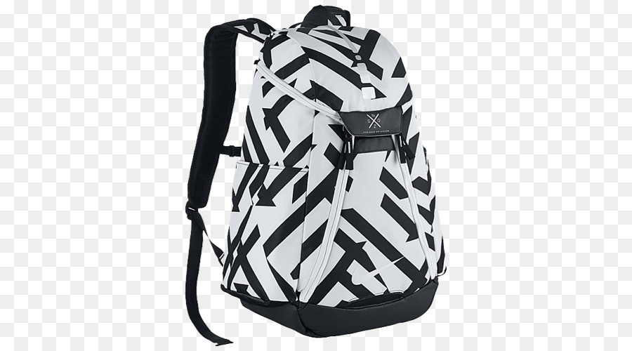 f6f5780170 Nike Hoops Elite Max Air Team 2.0 Backpack Bag Nike Team Max Air ...